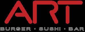 Art Burger & Sushi Bar