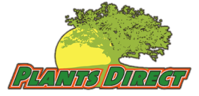 Plants Direct Nursery