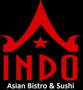 Indo Asian Bistro & Sushi Bar