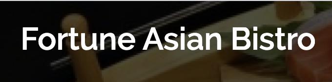 Fortune Asian Bistro