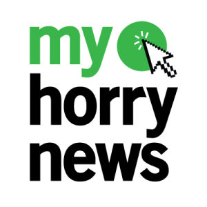 My Horry News