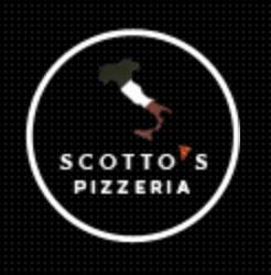Scotto's Pizzeria