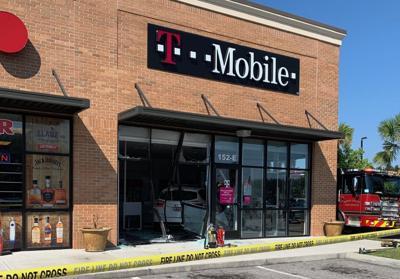 HCFR T-Mobile