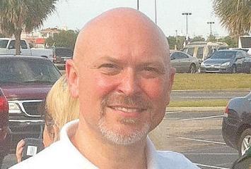 Rep. Alan Clemmons