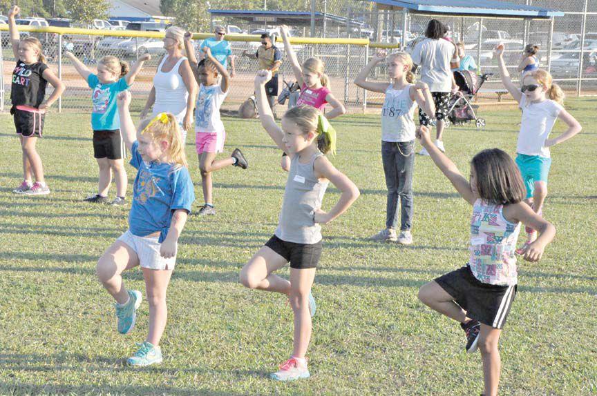 pic-rec cheerleaders DSC_9672.jpg