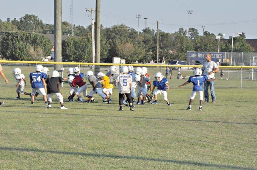 pic-rec football DSC_9649.jpg