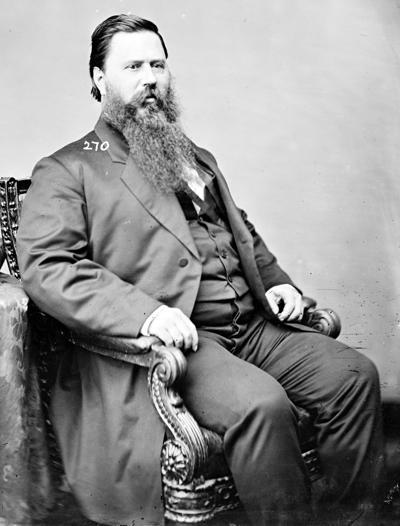 B.F. Whittemore