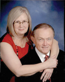 Susan L. Branton and Tommy L Waddell