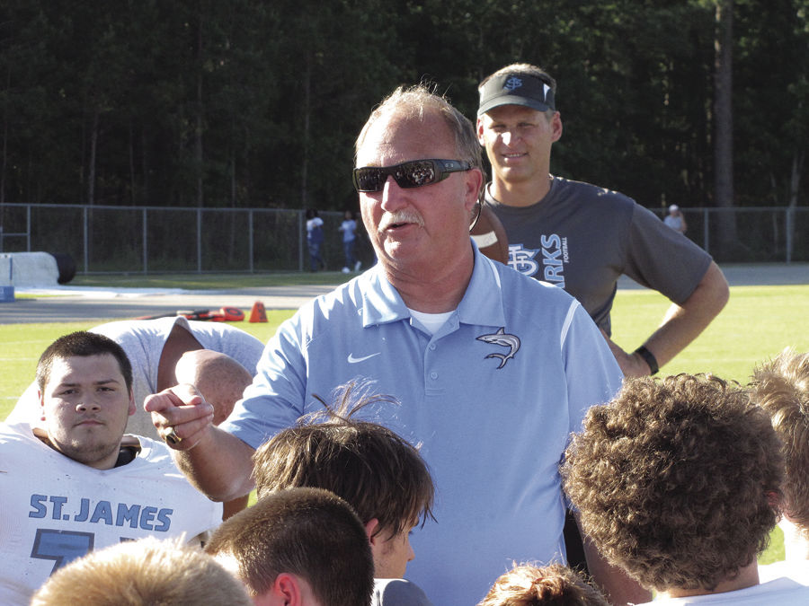 Coach Price
