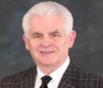 Ken Richardson 2020_new