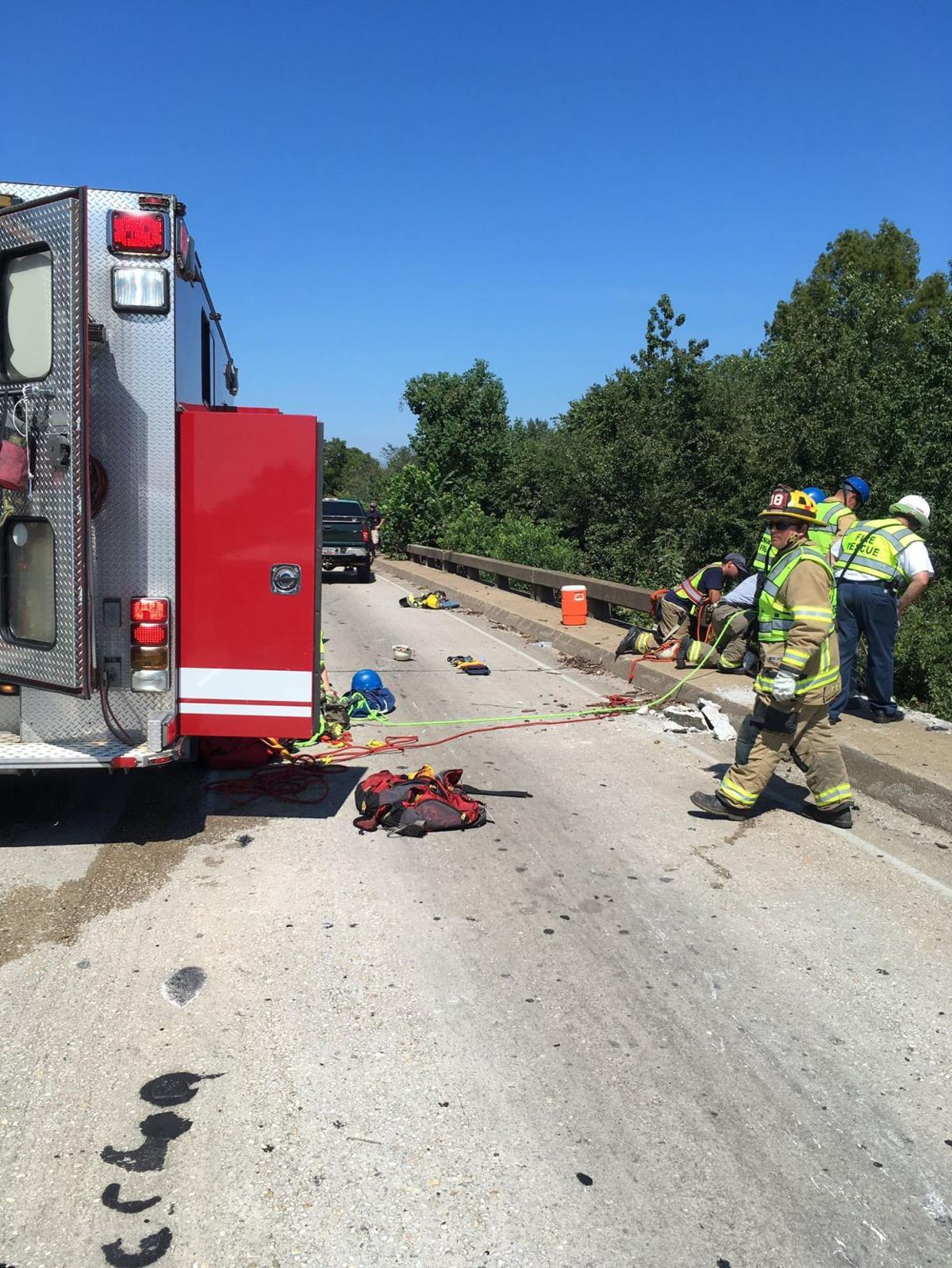 UPDATE Children Adult In Critical Condition After Wreck - Accident on us 701 conway sc map