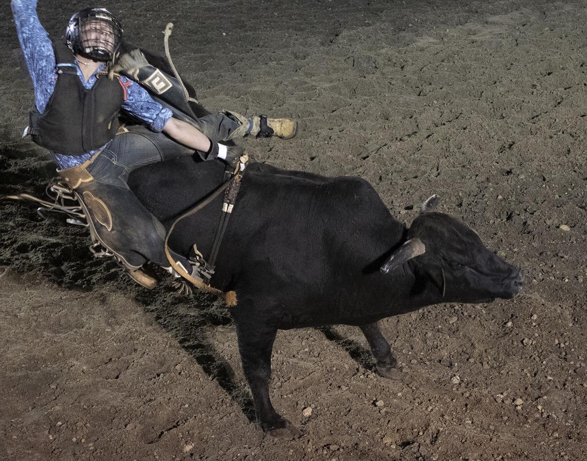 314 rodeo_JM01.JPG