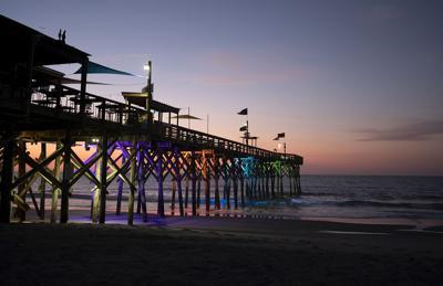 329 myrtle beach sunrise MB_JM01.JPG