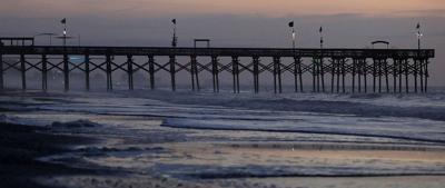 329 myrtle beach sunrise MB_JM02.JPG