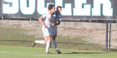 CCU tops Howard
