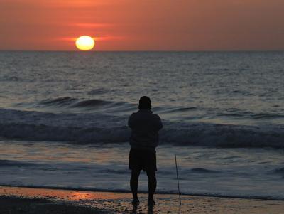 329 myrtle beach sunrise MB_JM04.JPG