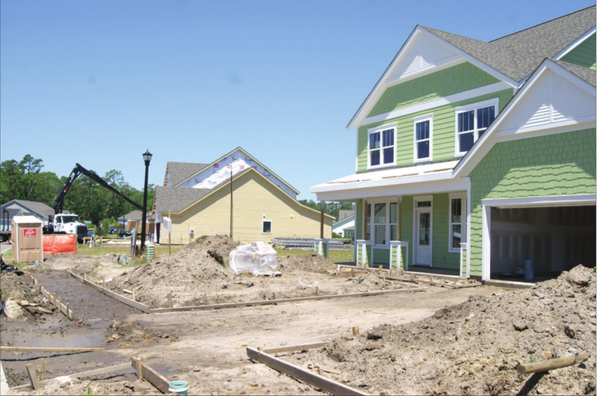 progress housing 2