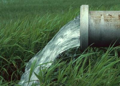 Water Service Interrupted For Some In Carolina Forest Carolina