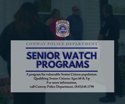 Copy of Copy of PR Senior Watch Program