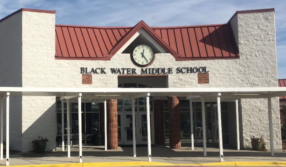 HCS and law enforcement investigating threat against BWMS