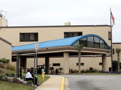 316 Grand Strand Medical Center_JM02.JPG
