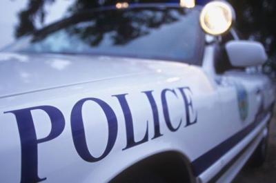 Myrtle Beach police
