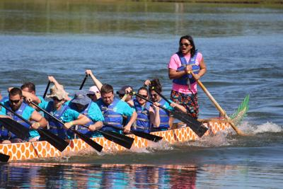 MB dragon boats 2018 4