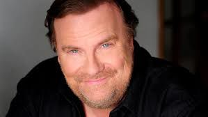 Bob Nelson, Kevin Farley to perform at Comedy Cabana in August