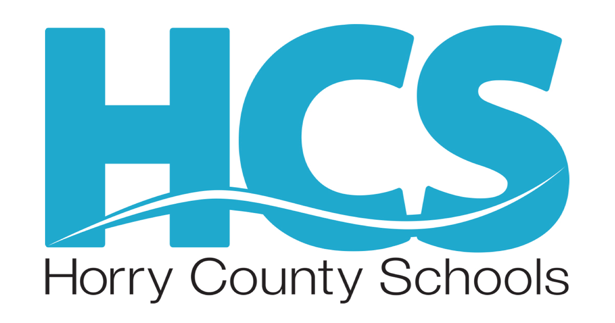 Image result for horry county schools image