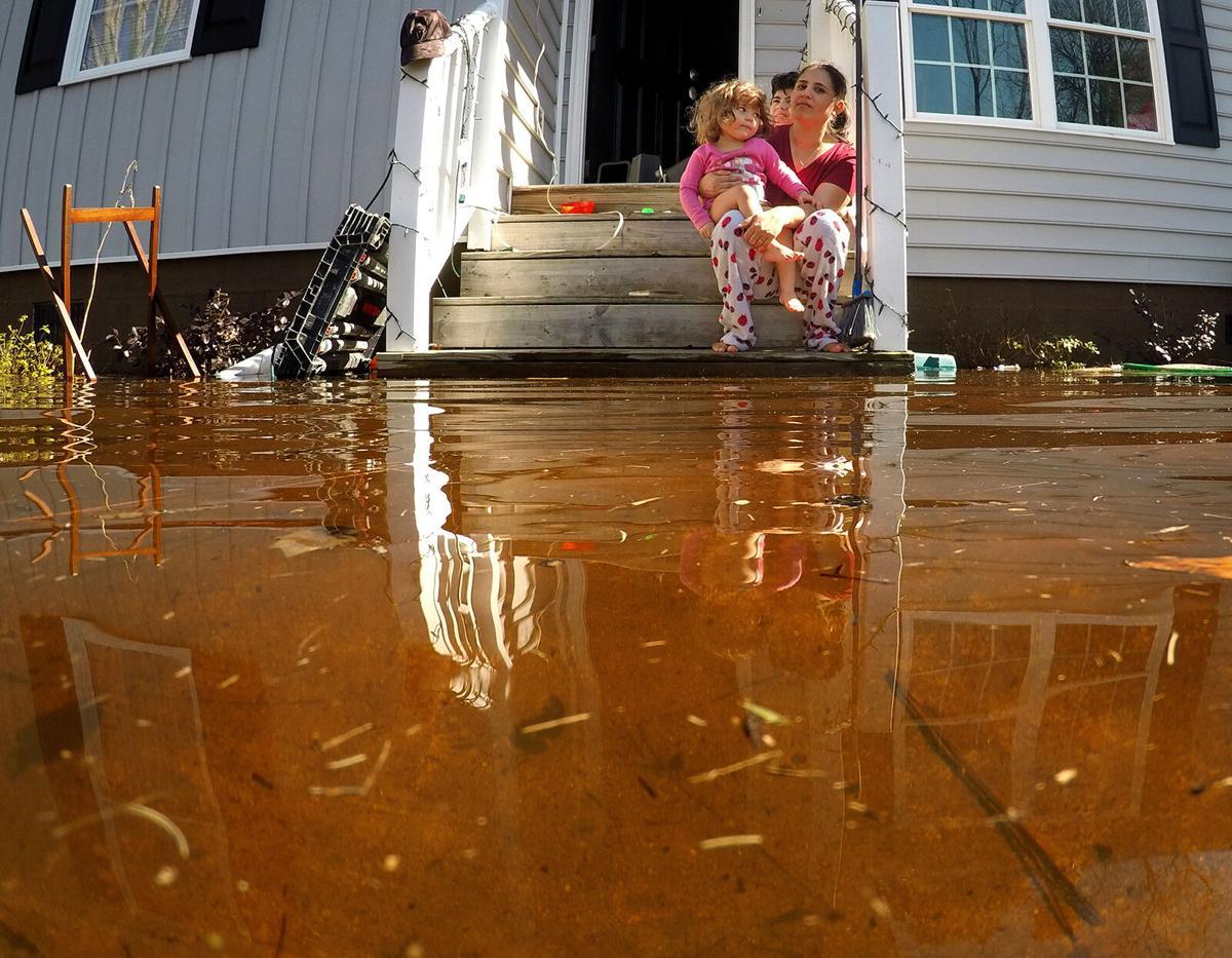 0225 flood_JM01.JPG