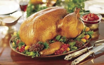 Restaurants open on christmas day business for Restaurants serving thanksgiving dinner near me 2017