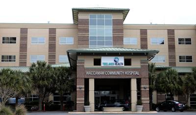 316 Tidelands Waccamaw hospital_JM02.JPG