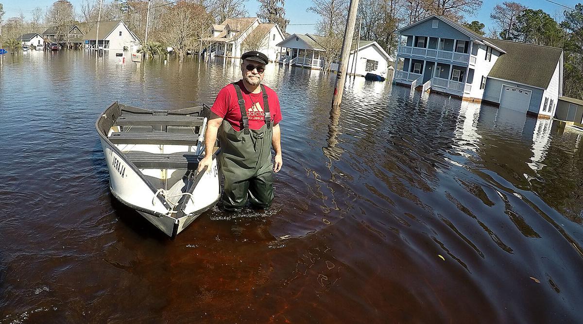0225 flood_JM02.JPG