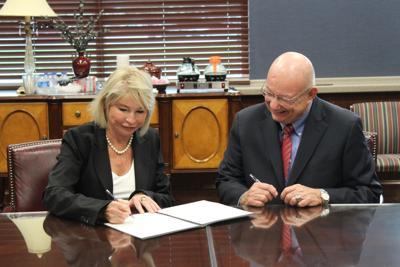 HGTC FMU agreement