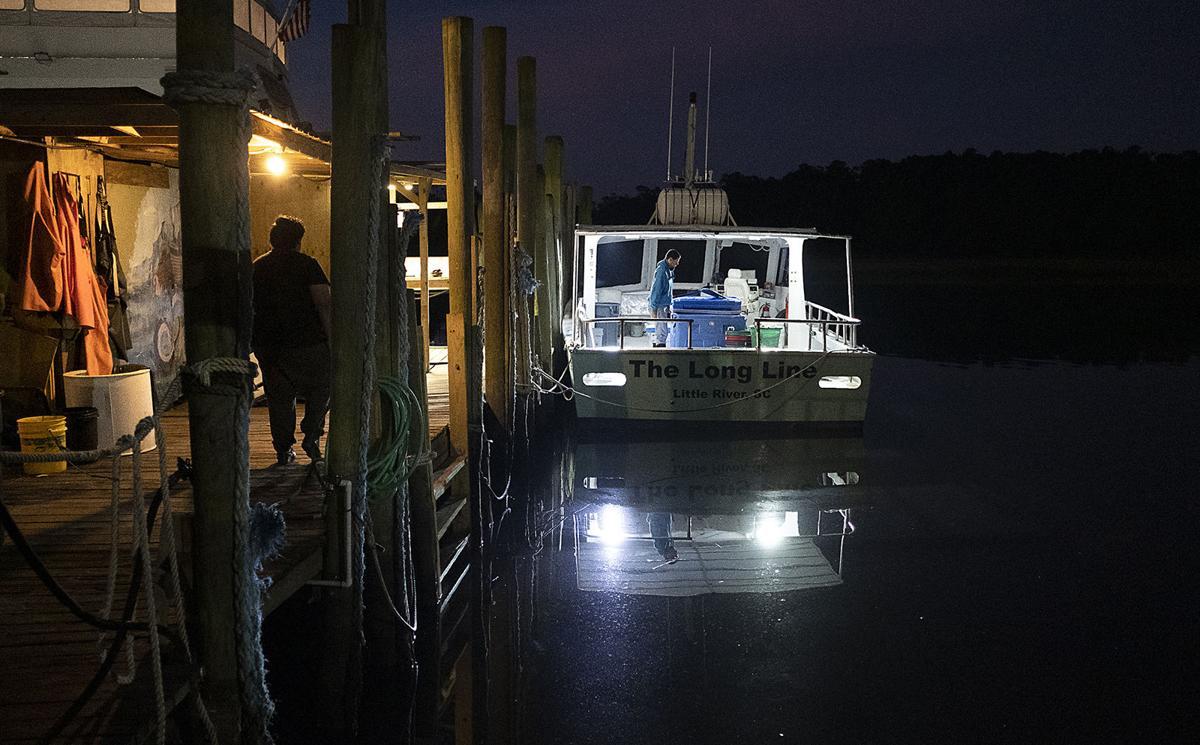 0516 LR fishing_JM01.JPG
