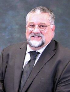 Pastor Dennis Devorick