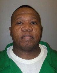Life of Bucksport man on death row will be spared