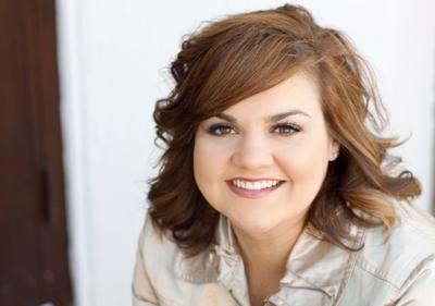 Abby Jones, Unplanned author