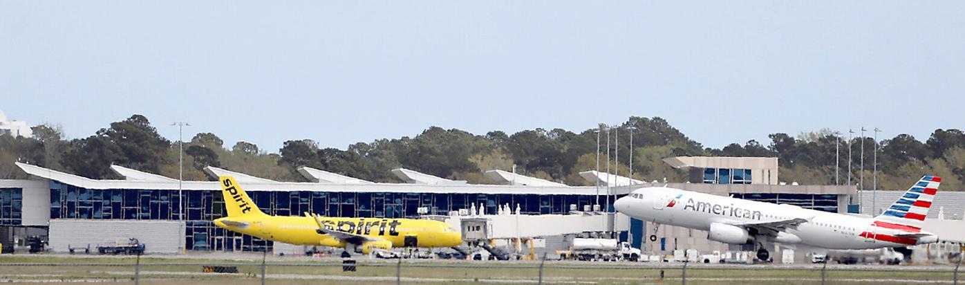 MB airport_JM02.JPG