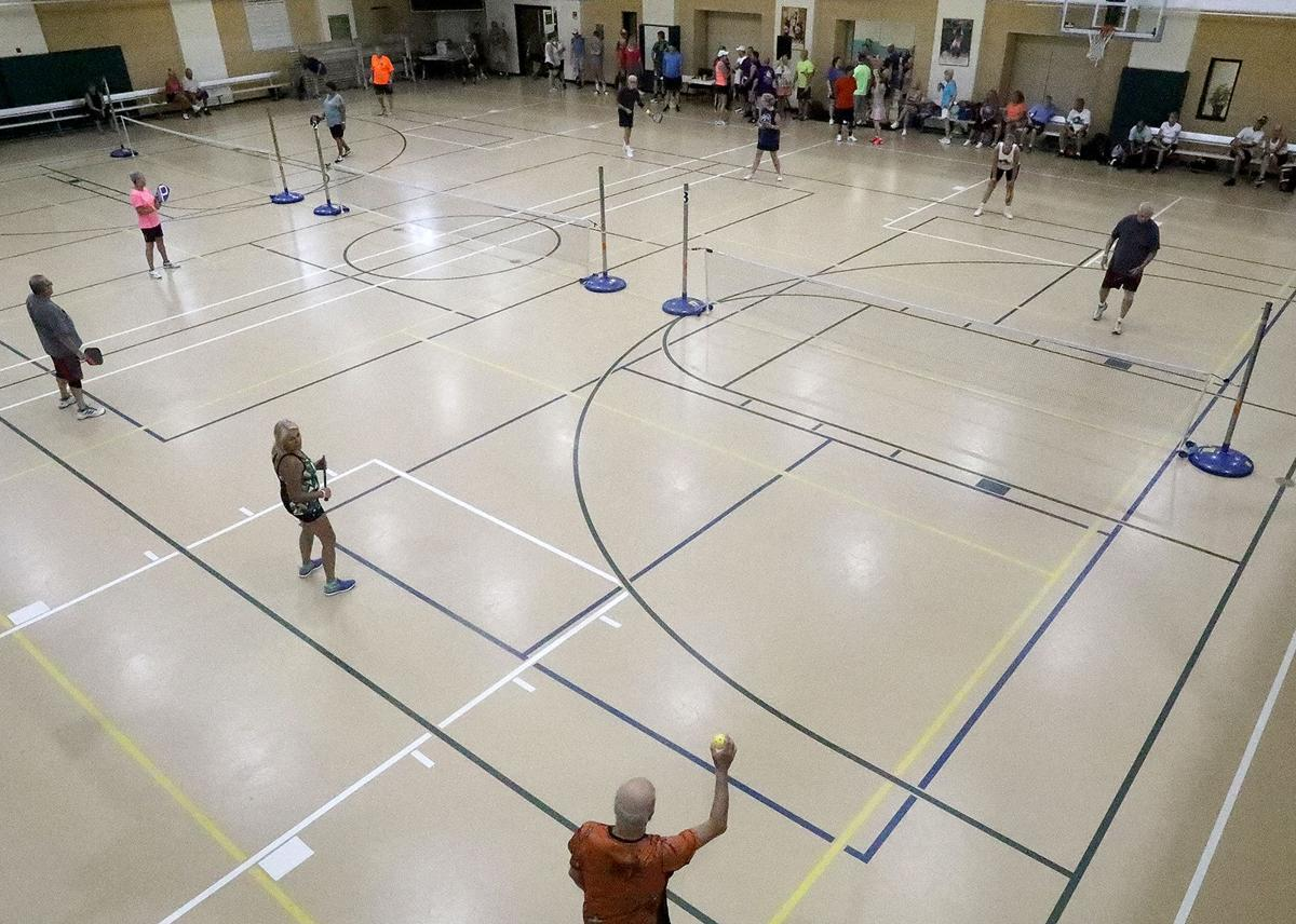 531pickleball_JM02.JPG