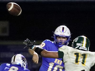 1106 MB-NMB football_JM02.JPG