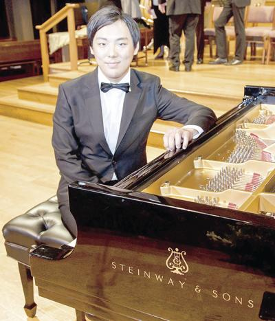 pic Chang Yong Shin