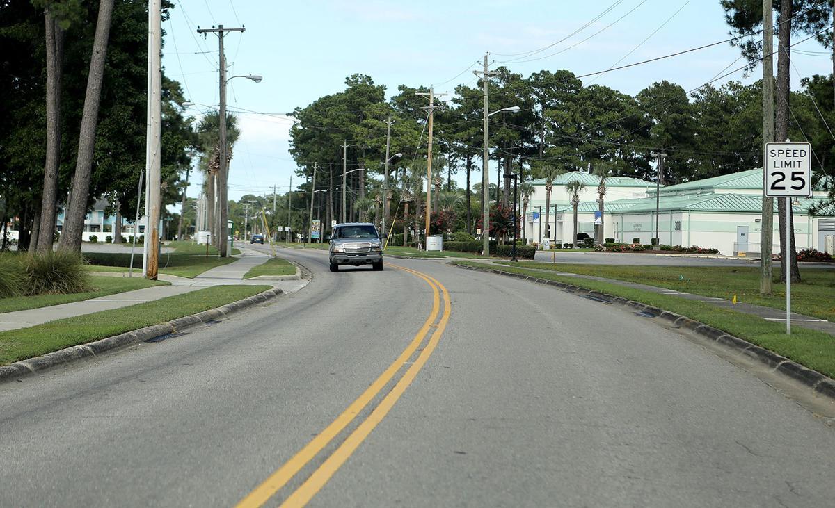 0803market common roads_JM02.JPG