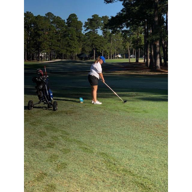 Loris golf image003.png