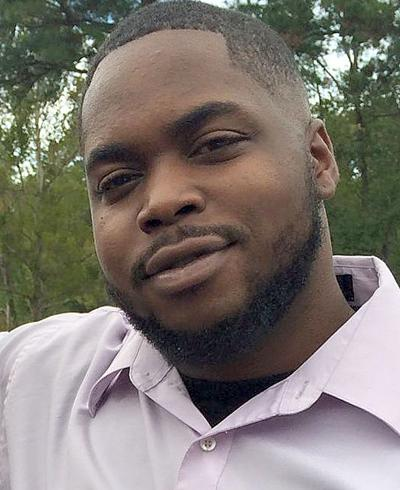An Horry County inmate's death leaves a family with