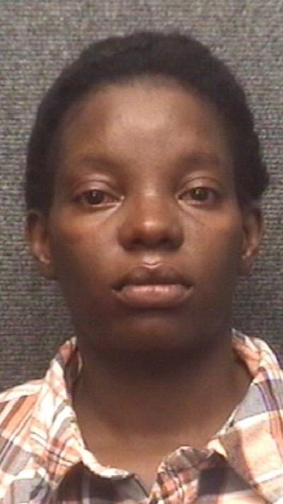 Myrtle Beach Woman Charged After Victim Assaulted With