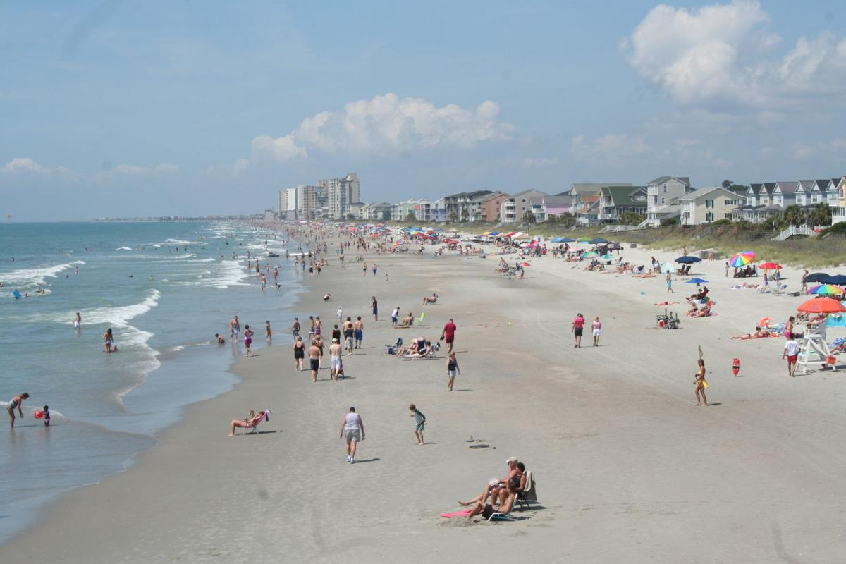 surfside personals Search myrtle beach, sc homes for sale, real estate, and mls listings view for sale listing photos, sold history, nearby sales, and use our match filters to find your perfect home in myrtle beach, sc.
