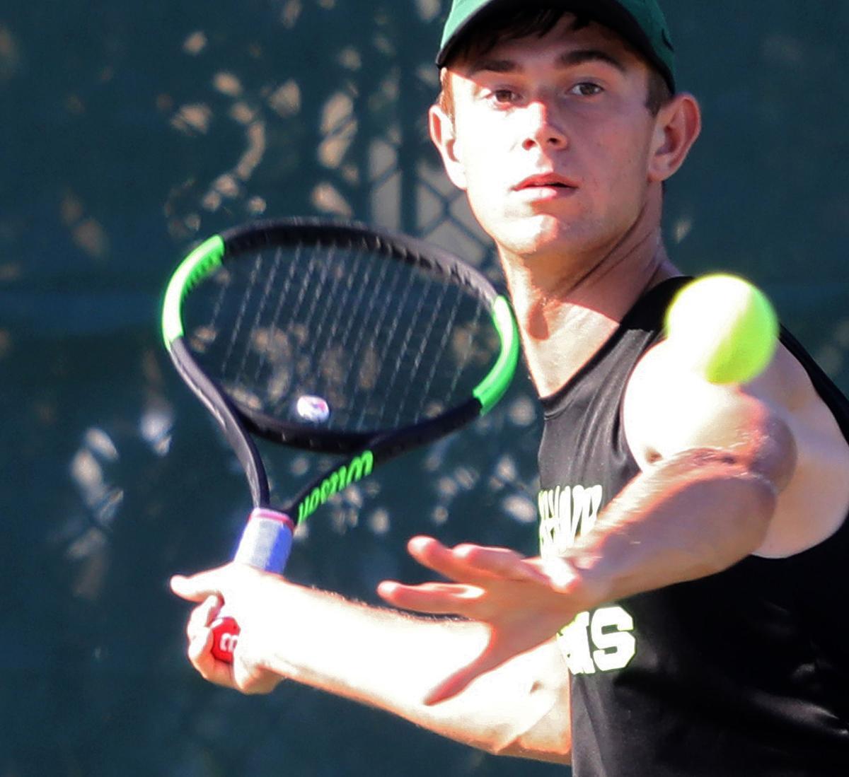0506MB tennis_JM01.JPG