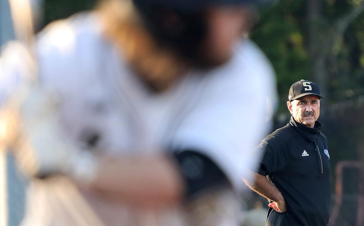 412 soc baseball coach_JM01.JPG