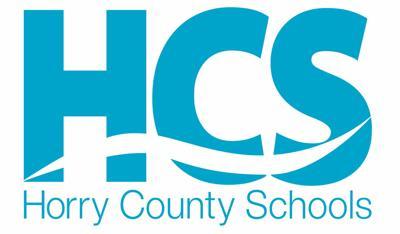 HCS Logo 2020